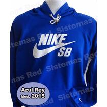 Sweater Nike Sb Sueter Nike Sb Estampado