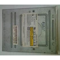 Cd-rom Lector Samsung 52x Sc-152