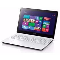 Laptop Sony Vaio 14