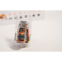 Motor Electrico D2826-6 2200kv Outrunner