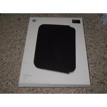 Funda Original Hp Para Tablet Hp Touchpad Nueva!