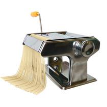 Pasta Maker Maquina Para Hacer Pasta