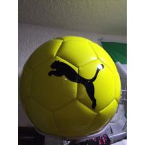 Balones De Fútbol Marca Puma #4 Y 5.