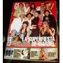 Gente 14 De Febrero De 2006 - Estante Cz