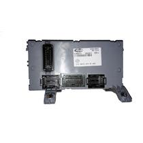 Body Computer Bc Fiat 51865512 - 51865511