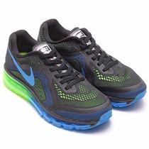 Nike Air Max 360 /bolha De Ar