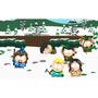 South Park: El Palo De Verdad (ps3)