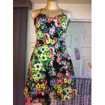 Ropa: Hermoso Vestido Nuevo Con Etiquetas Elige M Ó G $1