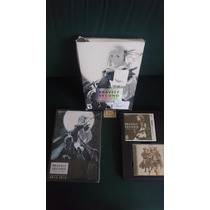 Bravely Second: End Layer ( Collector