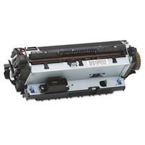 Fusor Nuevo Original Cb388a Para Hp 4015-4515 Solo El Fusor