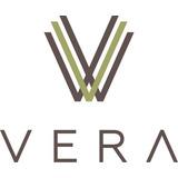 Desarrollo Vera