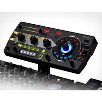 Controlador Fx Pioneer Rmx1000 (preta) # Djfast #
