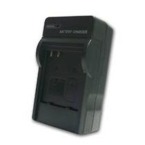 Dcables Sony Handycam Dcr-sr68 Cargador De Batería - Pared Y