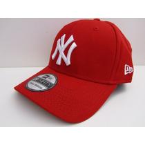 Gorras Originales, Ny New York Yankees