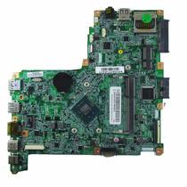 Placa Mae Lenovo Cce L40-30 Mbprncbt44-t820 N2830 Celeron