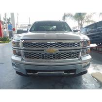 Chevrolet Cheyenne 5.3 Lts Z71 4x4