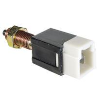 Interruptor Bulbo Sensor Freno Nissan Frontier 98-09