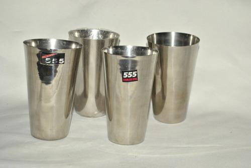 Vasos para coctel y coladores bs en mercado libre for Vasos de coctel