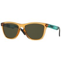 Gafas Oakley Oo901390134355 Propionato Ocre Unisex
