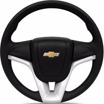 Volante Mod Cruze Astra Meriva Zafira Corsa Maxx C/ Cubo