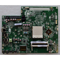 Hp Motherboard All In One Ms218, Ms225, Ms235, 570966-001