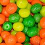 Chiclete (fini) Salada De Frutas 1kg (guloseimas) Sv 1222