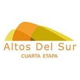 Altos Del Sur - Cuarta Etapa
