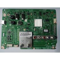 Placa Principal Tv Samsung Un40eh5000 Nova Original