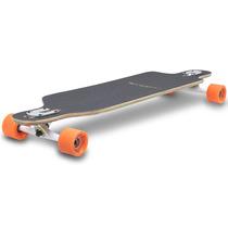 Patineta Longboard Heimdall 41 Tabla Skate Miller Division