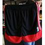 Calcao Shorts Basquete Tamanho G1 G2 G3 Pronta Entrega