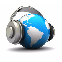 Radio X Internet 100 Users Streamming Autodj Web Com Gratis!