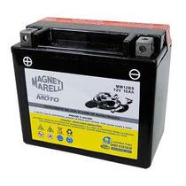 Bateria Moto Suzuki Gsf1200 Gsx 1300 1100 750 Marauder 800 #