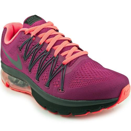Zapatillas Nike Air Max Excellerate 5 Damas 852693 601  99