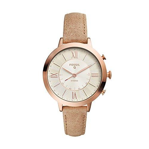 Reloj blanco para mujer mercadolibre