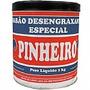 Pasta Sabao Desengraxante Especial Para Limpesa Das Mãos1-kg