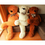 Osos De Peluche Gigante 180 Cm, Osos Grandes<br><strong class='ch-price reputation-tooltip-price'>S/. 240<sup>00</sup></strong>