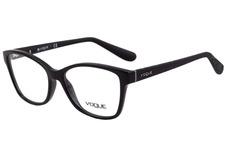 2dbb800236b98 Saco Vo Preto - Óculos De Grau em Mariluz no Mercado Livre Brasil