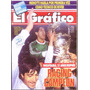 Racing Club Campeon Supercopa 1988 Las 3 Revistas