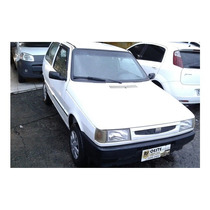 Fiat Uno 1.0 Mpi Mille Smart 8v Álcool 2p Manual