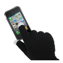 Guantes Touch Unitalla Celular Tablet Y Dispositivos Touch