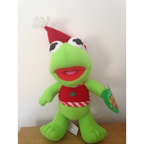 Caco Muppet Baby