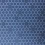 390907 - Círculos (Tons De Azul/ Preto)
