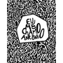 Eu Mechamo Antonio Livro Pedro Gabriel Poesia Guardanapo<br><strong class='ch-price reputation-tooltip-price'>R$ 29<sup>89</sup></strong>