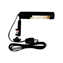 Luminario Para Adaptarse Al Atril Power Beat Msl190