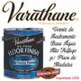 Verniz Varathane   Base Água Brilhante   Pisos De Madeira