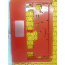 Carcasa Sony Vaio Mini Pcg-4t2p Vbf