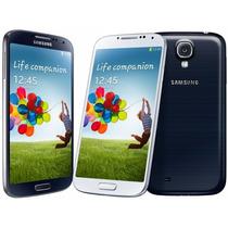 Samsung Galaxy S4 16gb Android 5.1 Nuevos Con Garantía