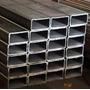 Tubo Estructural 80 X 40 X 6 Mts