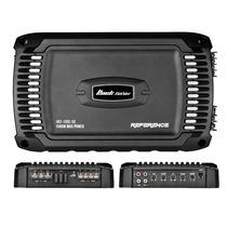 Amplificador Clase D Rks-1000.1dl Rockseries