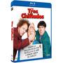 Blu-ray Os Três Patetas - Dublado Lacrado !